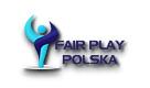 Fair Play Polska