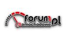 Forum Samochodowe
