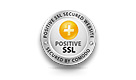 Certyfikat Positive SSL